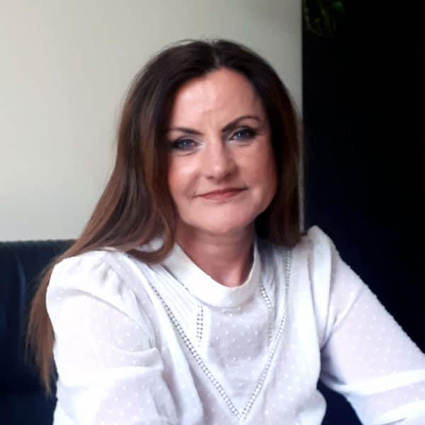 Elzbieata Olszewska